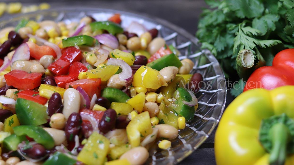 Mexican-bean-salad-Blog
