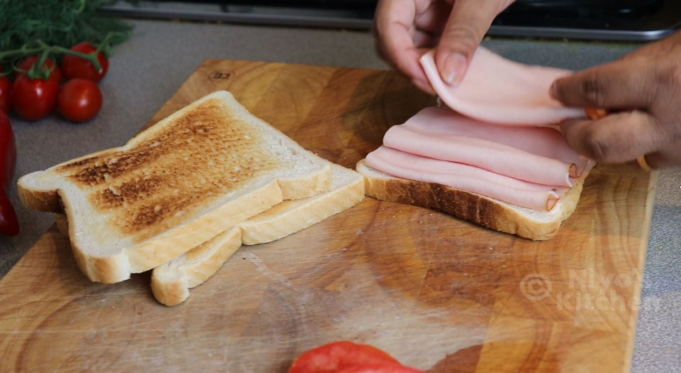 club-sandwich-ham