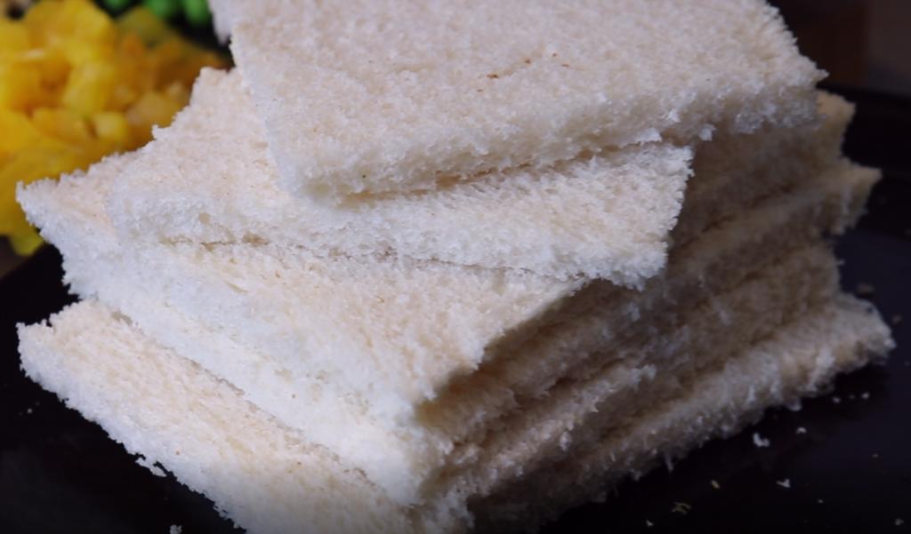 bread-pizza-recipe