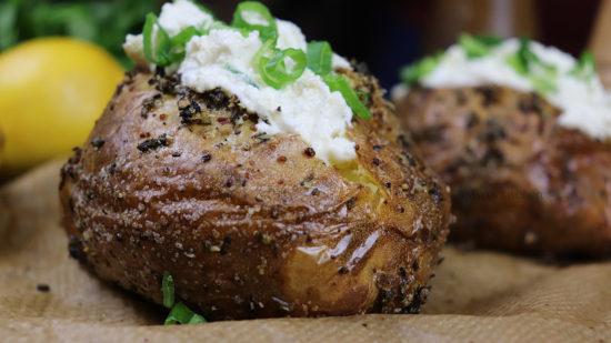 Potato-Bake-Recipe