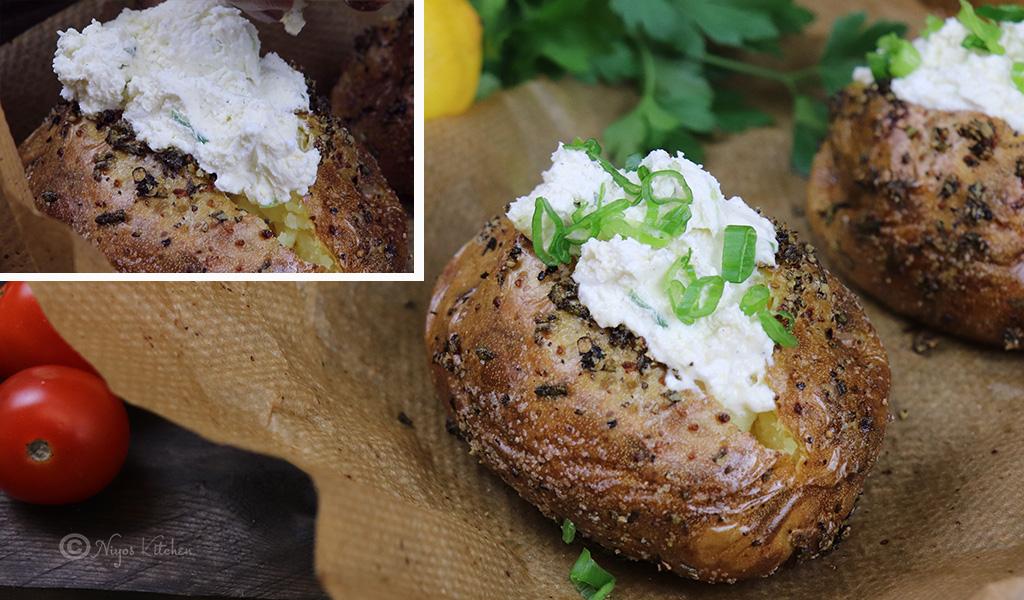 potato-bake-recipe-with-cream-and-cheese