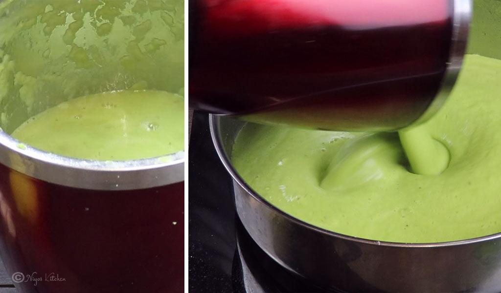 blending-the-soup