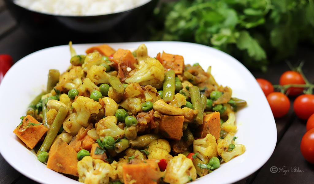 cauliflower-and-sweet-potato