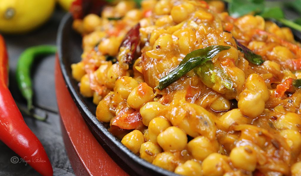 chickpea-curry-with-coconut-milk-recipe