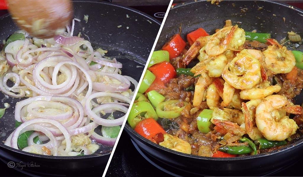 prawn-curry-recipe