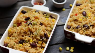 mexican-rice-and-beans