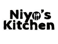 niyos kitchen